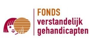 FondsVerstandelijkGehandicapten