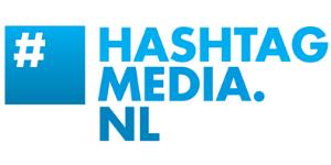 Logo-VOC-HashtagMedia