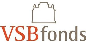 Logo_VSBFonds
