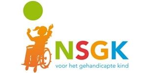 logo_nsgkforwebjpg